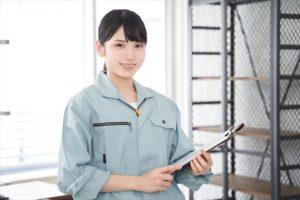 female.employee