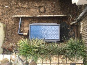 laying-meter-box