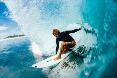 surfing2